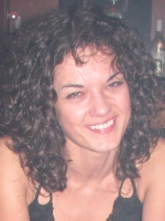 Katarzyna Zarecka