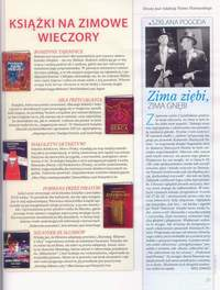 KropkaTV Nr 10 - strona 25