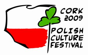 Festiwal Kultury Polskiej