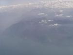 Alpy i Jezioro Genewskie