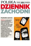 Dziennik Zachodni - Sosnowiec 26.06.2009